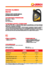 Техническое описание (TDS) Devon Classic 10W-40 API SG_CD