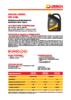Техническое описание (TDS) Devon Diesel CH-4_SL SAE 10W-40, 15W-40, 20W-50