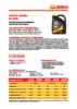 Техническое описание (TDS) Devon Diesel CI-4_SL SAE 5W-30, 5W-40, 10W-30, 10W-40, 15W-40