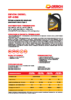 Техническое описание (TDS) Devon Diesel SAE 10W-30, 10W-40, 15W-40, 20W-50, CF-4_SG