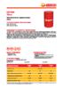 Техническое описание (TDS) Devon TO-4 SAE 10W, 30, 50 (2)