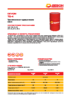 Техническое описание (TDS) Devon TO-4 SAE 10W, 30, 50