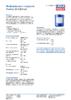Техническое описание (TDS) Liqui Moly Fliessfett ZS KOOK-40