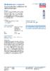 Техническое описание (TDS) Liqui Moly Fluoreszierender Lecksucher fur Hydraulikanlagen