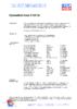 Техническое описание (TDS) Liqui Moly Hydraulikoil Arctic HVLP 32