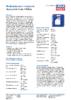 Техническое описание (TDS) Liqui Moly Hydraulikoil Arctic HVLP 46