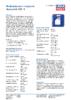 Техническое описание (TDS) Liqui Moly Hydraulikoil HLP 10
