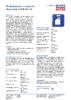 Техническое описание (TDS) Liqui Moly Hydraulikoil Hyper SG 1 68