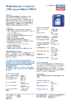 Техническое описание (TDS) Liqui Moly LKW-Langzeit-Motoroil 10W-40