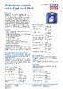 Техническое описание (TDS) Liqui Moly LKW-Leichtlauf-Motoroil Basic 10W-40