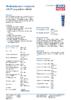 Техническое описание (TDS) Liqui Moly LM 47 Langzeitfett + MoS2