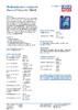 Техническое описание (TDS) Liqui Moly Marine 4T Motor Oil 10W-30