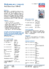 Техническое описание (TDS) Liqui Moly MoS2 Leichtlauf 10W-40 (2)