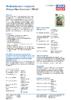 Техническое описание (TDS) Liqui Moly Molygen New Generation 10W-40