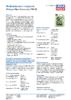 Техническое описание (TDS) Liqui Moly Molygen New Generation 5W-20