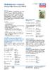 Техническое описание (TDS) Liqui Moly Molygen New Generation 5W-30