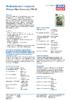Техническое описание (TDS) Liqui Moly Molygen New Generation 5W-40