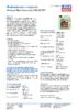 Техническое описание (TDS) Liqui Moly Molygen New Generation DPF 5W-30