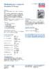 Техническое описание (TDS) Liqui Moly Motorbike 2T Offroad (2)