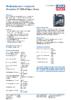 Техническое описание (TDS) Liqui Moly Motorbike 4T Basic Street 10W-40