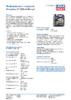 Техническое описание (TDS) Liqui Moly Motorbike 4T Offroad 10W-40