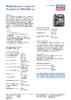 Техническое описание (TDS) Liqui Moly Motorbike 4T Offroad 15W-50