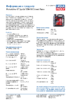 Техническое описание (TDS) Liqui Moly Motorbike 4T Synth Street Race 10W-50
