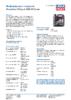 Техническое описание (TDS) Liqui Moly Motorbike HD Synth Street 20W-50