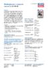 Техническое описание (TDS) Liqui Moly Special Tec LL 5W-30