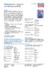 Техническое описание (TDS) Liqui Moly Synthoil Longtime 0W-30