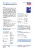 Техническое описание (TDS) Liqui Moly Synthoil Longtime Plus 0W-30