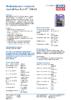 Техническое описание (TDS) Liqui Moly Synthoil Race Tech GT1 10W-60