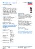Техническое описание (TDS) Liqui Moly Top Tec ATF 1300
