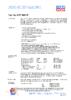 Техническое описание (TDS) Liqui Moly Top Tec ATF 1800 R