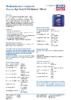 Техническое описание (TDS) Liqui Moly Touring High Tech SHPD-Motoroil Basic 15W-40