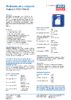 Техническое описание (TDS) Liqui Moly Traktoroil STOU 10W-30