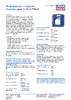 Техническое описание (TDS) Liqui Moly Truck Getriebeoil 75W-80