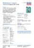 Техническое описание (TDS) Liqui Moly Universal 4-Takt Gartengerate-Oil 10W-30