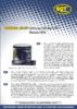 Техническое описание (TDS) Mannol EP-2 Multi-MoS2 Grease EP-2