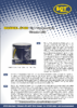 Техническое описание (TDS) Mannol LC-2 High Temperature Grease