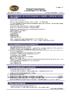 Техническое описание (TDS) Mannol Li-EP-00_000 Low Viscosity Grease