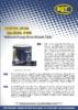 Техническое описание (TDS) Mannol WR-2 Long Term