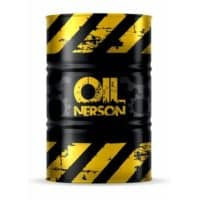 Nerson Premium 75/90 GL-4/5