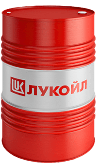 Лукойл АВАНГАРД УЛЬТРА PLUS 10/40 API CI-4/SL