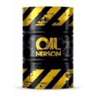 Nerson Premium Truck 15/40 API CI-4/SL