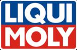 Liqui-moly 400