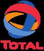 Total_Logo 400