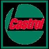 castrol-logo-400