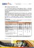 Техническое описание (TDS) GNV Hydraulic Grand Force HVLP 32, 46