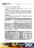 Техническое описание (TDS) GNV Premium Force 10W-40 API CI-4_SL